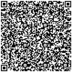 Wizytówka ELTECH - kod QR