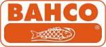 Narzędzia skrawające Bahco