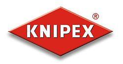 Narzędzia ręczne Knipex