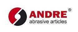 Materiały ścierne Andre