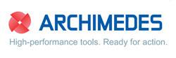 Pneumatyka Archimedes