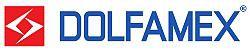 Narzędzia skrawające Dolfamex