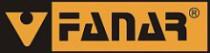Narzędzia skrawające - Fanar