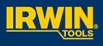 Narzędzia skrawające Irwin