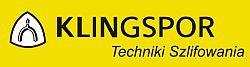 Narzędzia ścierne Klingspor