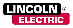 Urządzenia spawalnicze Lincoln Electric