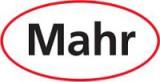 Narzędzia pomiarowe Mahr