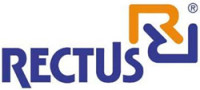Pneumatyka Rectus