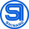 Pneumatyka Shinano