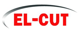 własna marka el-cut