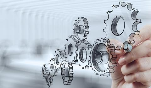 Nowości produktowe branży narzędziowej