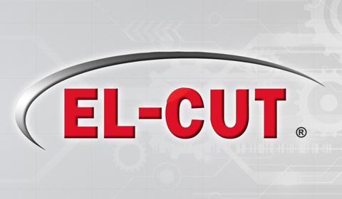 własna marka, profesjonalne narzędzia, EL-CUT