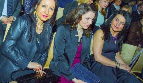 Gala Gwiazdy Biznesu 2016 - zdjęcie 01
