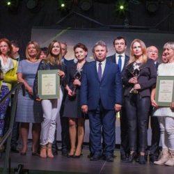 Gala Gwiazdy Biznesu 2016 - zdjęcie 07