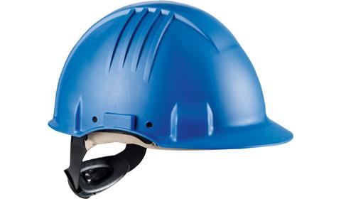 Przemysłowy hełm ochronny 3M G3501