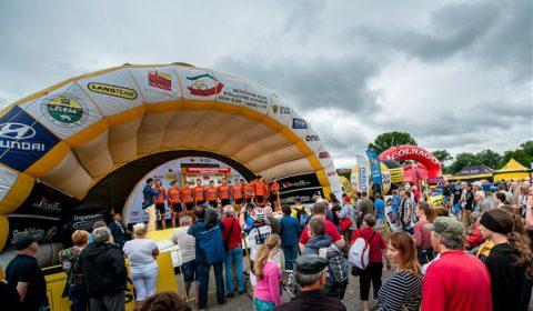 Mistrzostwa Polski w kolarstwie szosowym - Świdnica 2016 - zdjęcie 4