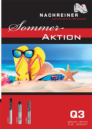 17_Sommer_Aktion_Eltech.indd