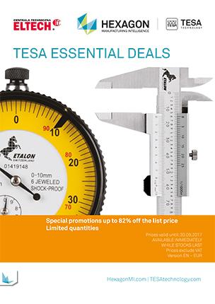TESA-Essential-Deals_EN-EUR-2-1
