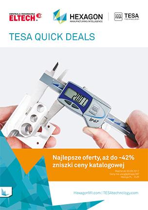 TESA-QUICK-Deals_PL_EUR-1