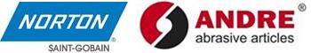 norton-andre-logo