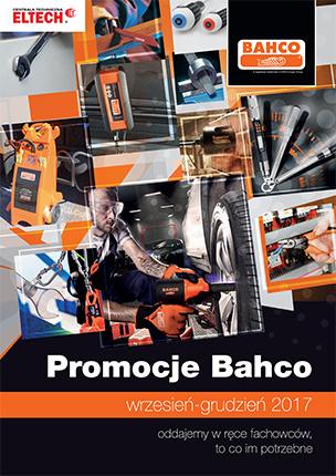 Promocje_Bahco_IX-XII-2017_Klient końcowy-1