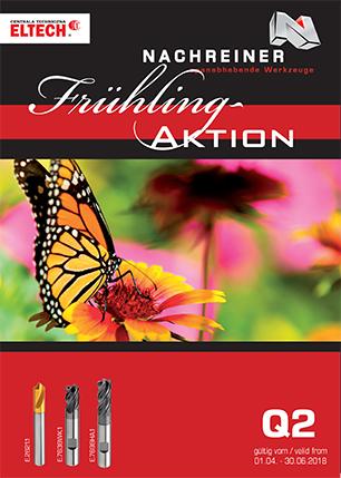18_Frühling_Aktion_Eltech.indd