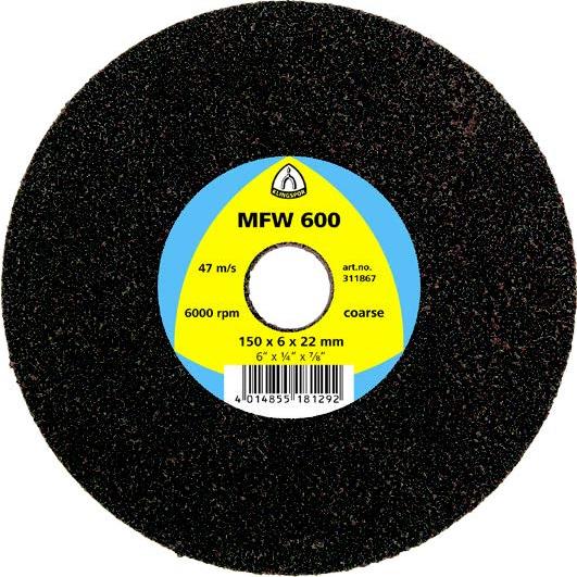 mfw-600-1