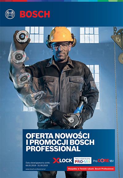 PL_Bosch_T2_2019_FINAL-1