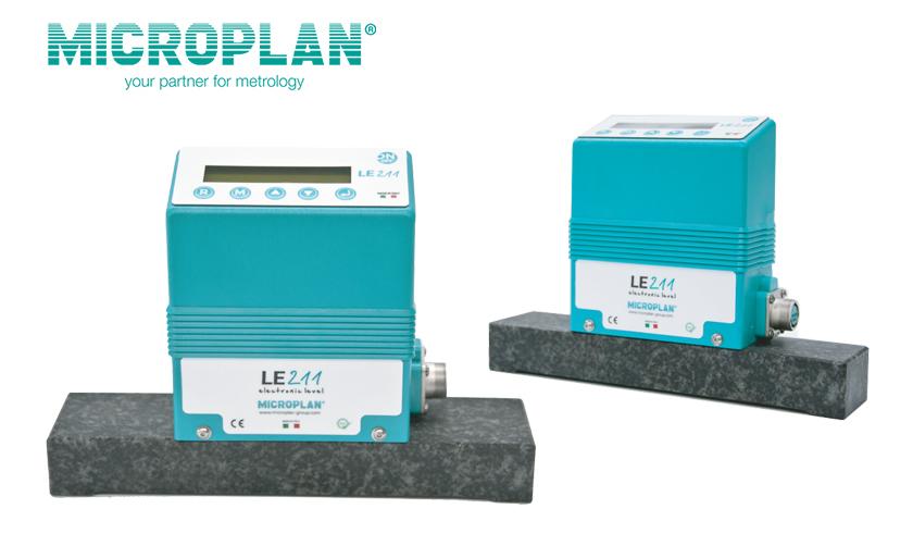 micropan-le211-duze