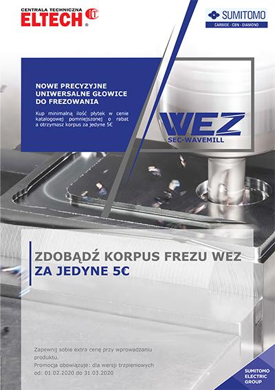 WEZ-promotion_Sumitomo_Eltech-02-03.2020-1