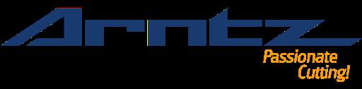 ARNTZ logo (002)