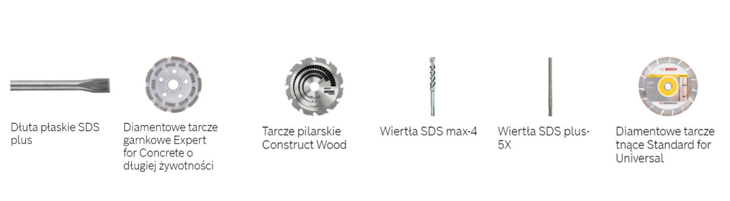 4 produkty